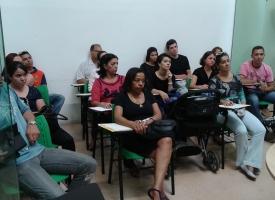 Nossos cursos