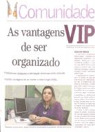 MAI/2012. Jornal da Comunidade