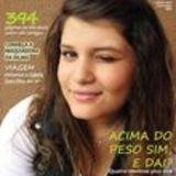 NOV/2010 -Revista Vinte e Um