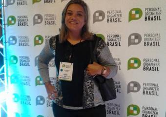 Renata Muniz